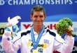 Ο Ολυμπιονίκης – Θρύλος Σπύρος Γιαννιώτης διεκδικεί την ηγεσία της Κολυμβητικής Ομοσπονδίας!