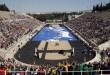 Η παρουσίαση των Τελετών Αφής και Παράδοσης της Ολυμπιακής Φλόγας