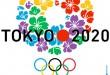 Ανακοινώθηκε το στάδιο που θα φιλοξενήσει τους αγώνες ποδοσφαίρου των Ολυμπιακών Αγώνων του Τόκιο 2020