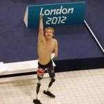 swim paral