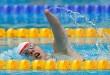 Έναρξη για το Πανελλήνιο Πρωτάθλημα Παραολυμπιακής κολύμβησης