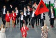 The Albanian Olympic Academy celebrated its 25th anniversary