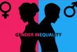 Τα Webinars της ΔΟΕ για την προώθηση των γυναικών στον αθλητισμό