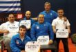 New supporters for the Greek Paralympic team!