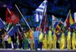 Οι ευχές των Ελλήνων πρωταθλητών για την φετινή Ολυμπιακή χρονιά!(Video)
