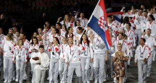 croatia-olympic