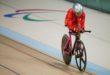 Διεθνείς επιτυχίες για την Ελληνική Παραολυμπιακή Ποδηλασία