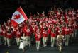 Μνημόνιο Συνεργασίας Ολυμπιακής Επιτροπής Καναδά-IOAPA