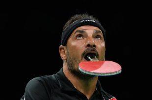 table-tenis-paral-rio