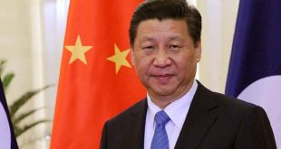 olympic china president xi