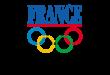 'Γενιά Πρεσβευτών' από την Γαλλική Ολυμπιακή Επιτροπή και το Παρίσι 2024