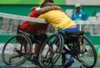 Paralympic moments…