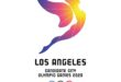 Pan-American cooperation for the Los Angeles Olympic Games 2028