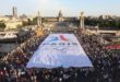 Watch the video of the Paralympic Games Paris 2024!