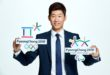 PARK Ji-sung small photo
