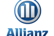 Allianz, the new World Paralympic Partner of the International Paralympic Committee