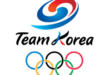 Optimistic messages for the Olympic unity of South and North Korea!