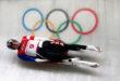 Παρουσιάσθηκε η νέα ψηφιακή καμπάνια της Ολυμπιακής και Παραολυμπιακής Επιτροπής των Η.Π.Α.