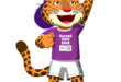 The Mascot for the Youth Olympic Games of 2018 in Buenos Aires! (Photo)