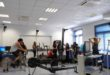 Cooperation of the Hellenic Olympic Committee with the Sports Excellence Centre