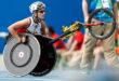 Paralympic gold medalist Marieke Vervoort ends her life in Belgium