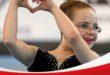 Μνημόνιο Συνεργασίας των Special Olympics Hellas με το Ελληνικό Ίδρυμα Πολιτισμού