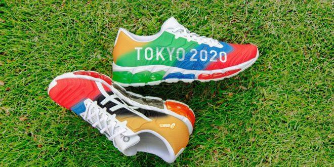 United by Emotion το μότο των Ολυμπιακών Αγώνων του Τόκιο (Video)
