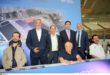 Παρουσιάσθηκαν τα σχέδια κατασκευής και λειτουργίας του Παραολυμπιακού Αθλητικού Κέντρου