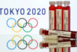 Αναταράξεις από το δημοσίευμα των Times για ακύρωση των Ολυμπιακών Αγώνων του Τόκιο!