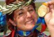 Έφυγε από τη ζωή η Χρυσή Ολυμπιονίκης της Αθήνας στη σκοποβολή Νταϊάνα Ιγκάλι